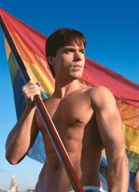 История ЛГБТ