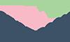 100genderdoc-logo
