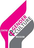 134gender-centre