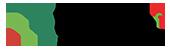 Logo_Aliance